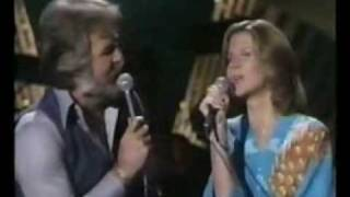 Watch Kenny Rogers Desperado video