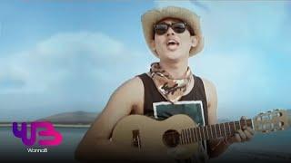 download lagu Budi Doremi - Satu Hari Yang Cerah gratis