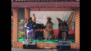 Download Lagu Iwan Fals Lagu Nusantara Gratis STAFABAND