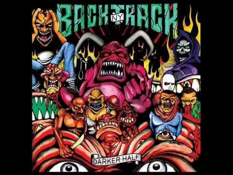 Backtrack - Darker Half 2011 (Full Album)