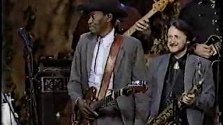 """Clarence """"Gatemouth"""" Brown -  I Hate These Doggone Blues"""