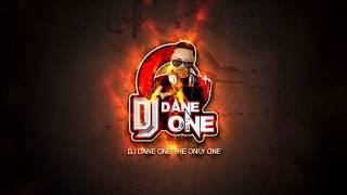 download lagu Old School Dancehall Mix  ...beenie Man, Shabba, Super gratis