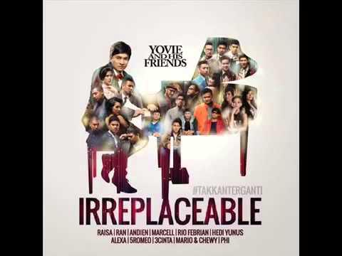 download lagu Yovie Feat  RAN   Andai Dia Tahu Single Terbaru 2014 gratis