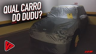 Mini Cooper S Manic  1.6 Turbo Preparado 260cv!  | Canal Top Speed
