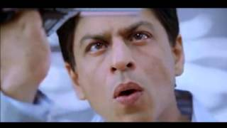 Tere Naina - My Name Is Khan (Full song)