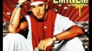 Vídeo 320 de Eminem