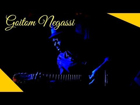 Goitom Negassi - Sean Fkri ሰኣን ፍቕሪ New Eritrean Music 2016
