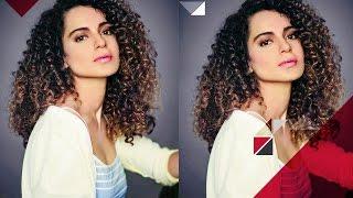 Kangana Ranaut Misuses Her Power | Bollywood Gossip