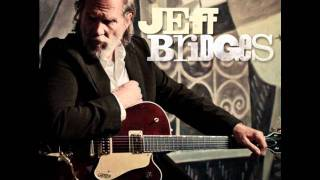 Watch Jeff Bridges Blue Car video