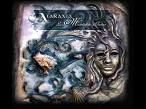 Ataraxia - Flora
