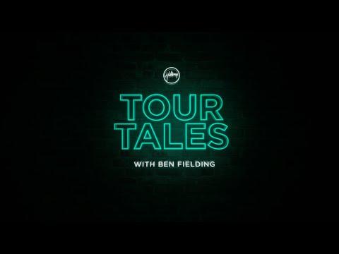 Tour Tales Season 2 Ep 04 - Market-ing