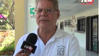 Avance Noticioso San Marcos Tv_22 Septiembre del 2014_Edición 3