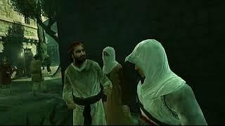 Assassins Creed Part 29