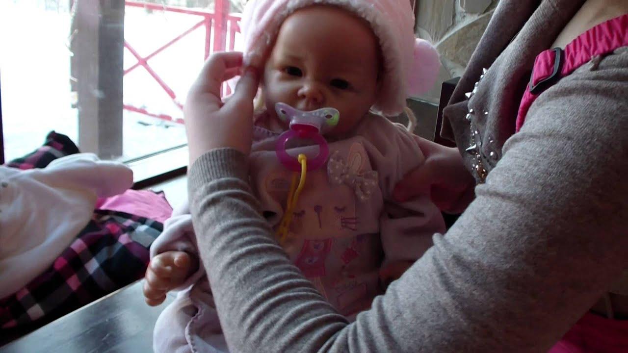 Смотреть bella baby 6 фотография