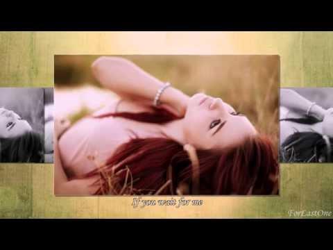 Kavana - Will You Wait For Me [lyrics Hd] video