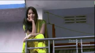 Bangla Sex short film