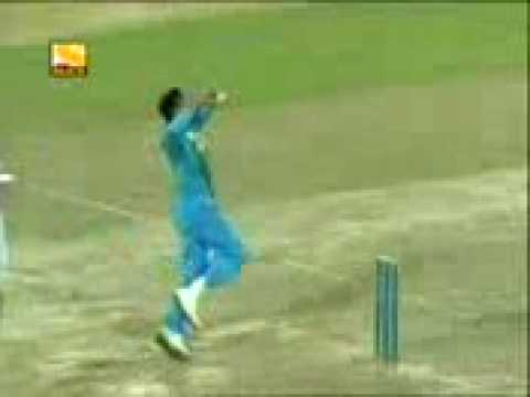 superb catch yuvraj