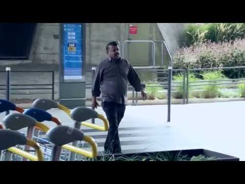 sothappal short film tamil