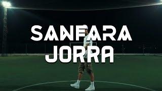 Download Sanfara - Jorra 3Gp Mp4
