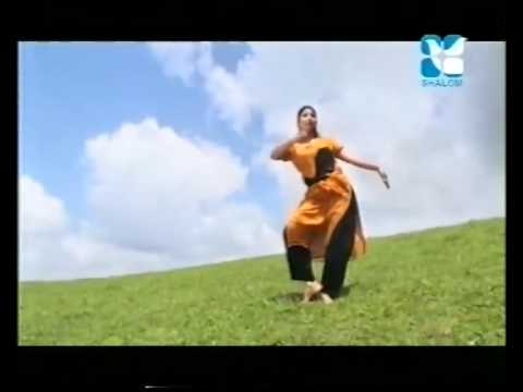 Eesuve Nine (shalom Tv) - Kisho Geo - Malayalam Christian Devotional Song video