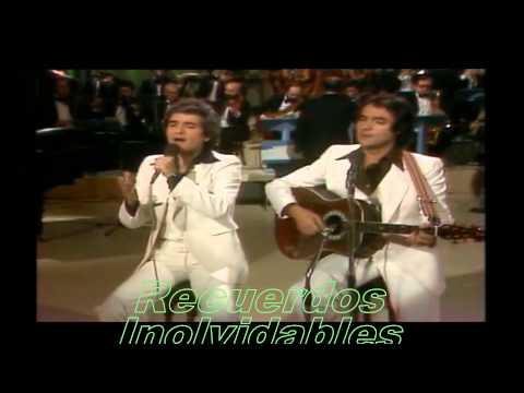 Duo Dinamico - El Final Del Verano
