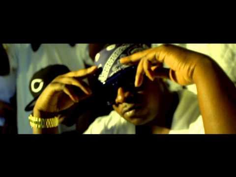 Big Tony - Still Living Feat. J-Dawg, J-Scrilla & Big Pokey