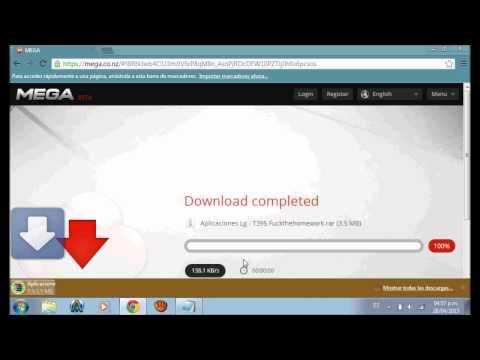 Aplicaciones y juegos para el tel. lg - t395 (2013.1 link .)