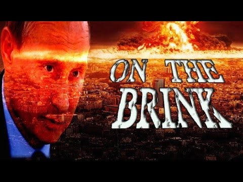 Signs of the End Times! [HD] (Latest Breaking News May, 2016)