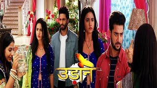 Serial Udaan 13th June 2018 | Upcoming Twist | Full Episode | Bollywood Events