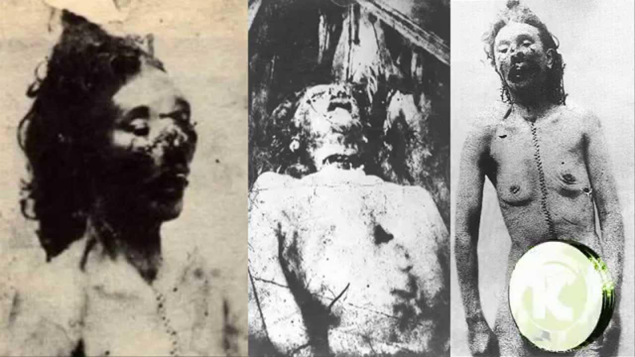 el misterio de las prostitutas asesinadas prostitutas en navalmoral