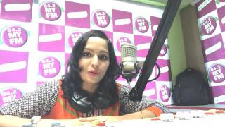 98.3 FM Radio Mirchi || emotional story