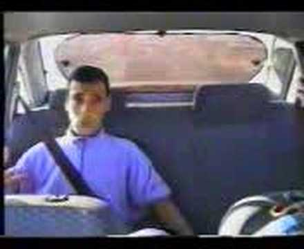 alger algerie taxi madjnoune Music Videos