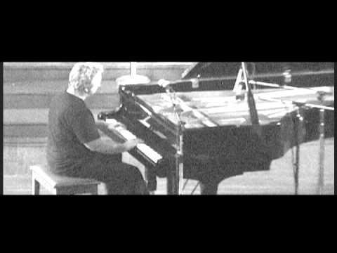 Peter Kater&Dominic Miller - River