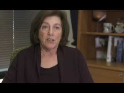 Foundation Schools Testimonial for RAFFA, P.C. nonprofit management services.