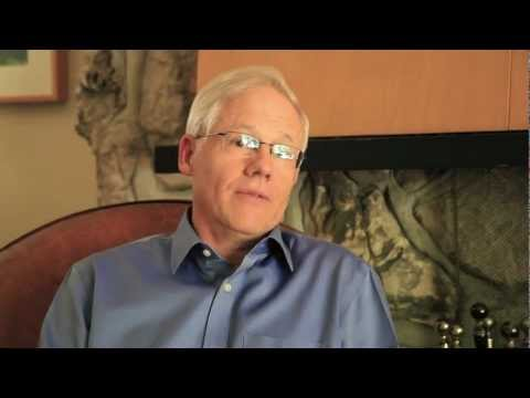 Benefits Of Reading Scripts And Watching Movies by John Truby