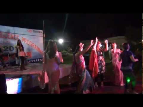 Singer Madhubhat Performed'''''''''' Tumhi Ho Bandu Sakha Tumhi. video