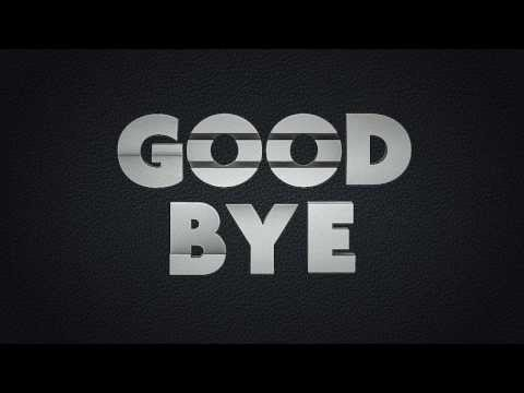 Lou Reed - Good Bye Lou Reed