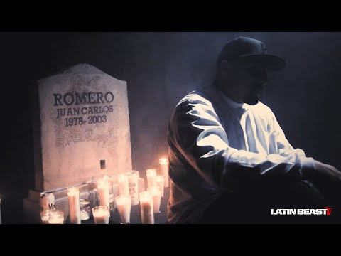 Gangster Twist - Dark & Lonely Nights (Official Music Video)