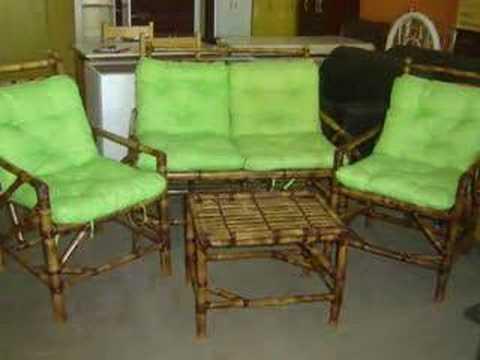 M veis novos m veis usados cadeiras presidente prudente - Sofas baratos usados ...