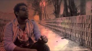 Bolte Bolte Cholte Cholte full Official Bangla new song 2015  IMRAN   YouTube   YouTube