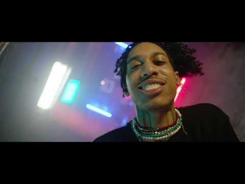 Ayo & Teo- Last Forever (Official Music Video)