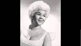 Watch Etta James Tears Of Joy video