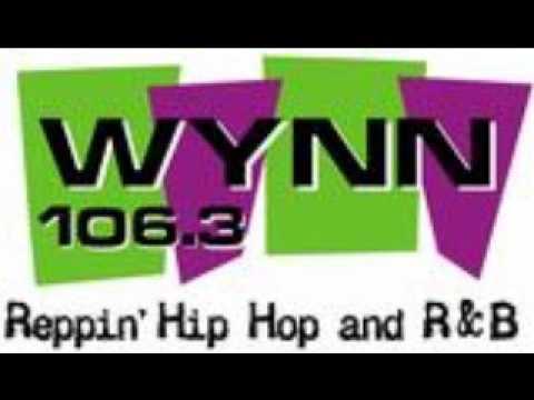 WYNN 106.3 5oclock song