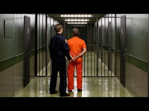 treating of drug offenders in america But many psychologists and policy advocates, including law professor john q lafond, jd, of the university of missouri-kansas city, say that approach disregards key information on the nature of sex offenders--statistics show most are not likely to repeat their crimes--and on the increasing efficacy of offender treatment, largely due to a.
