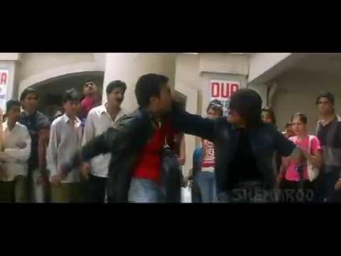 Aadat Sad song  Kalyug  Atif Aslam HD