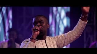 download lagu Ahenmuhenking Of Kings By Tmcube Ft Joe Mettle gratis