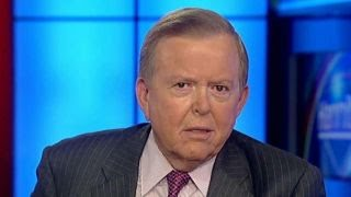 Lou Dobbs: Left is carrying out a coup d'etat against Trump