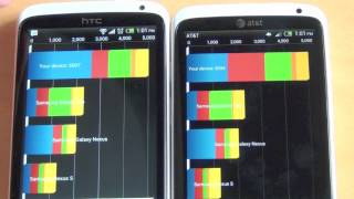 HTC One X Benchmarks_  Tegra 3 vs. Snapdragon S4