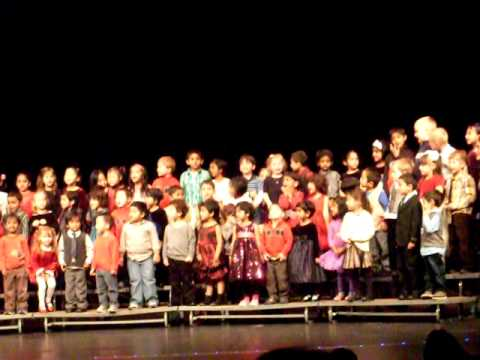 americas child montessori bellevue wa SDC10227.AVI