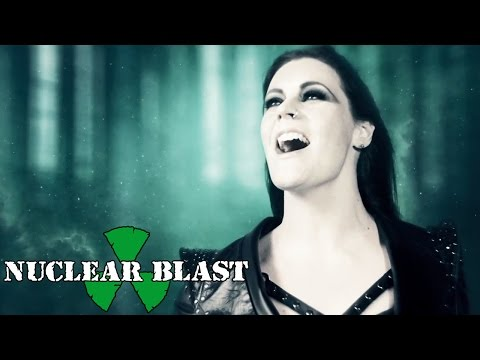 NIGHTWISH - Élan (OFFICIAL VIDEO) online metal music video by NIGHTWISH